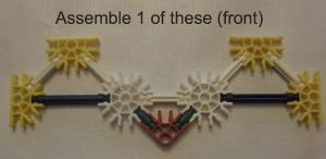 02a-SquareBotAssembly