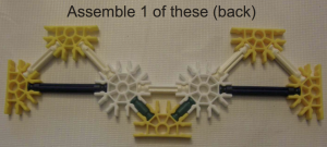 2b-SquareBotAssembly