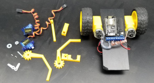 AmBot2019-gripper-parts